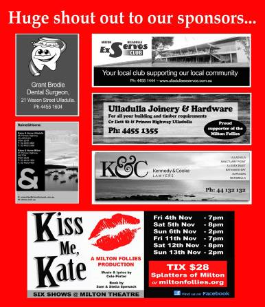 kmk-sponsors2