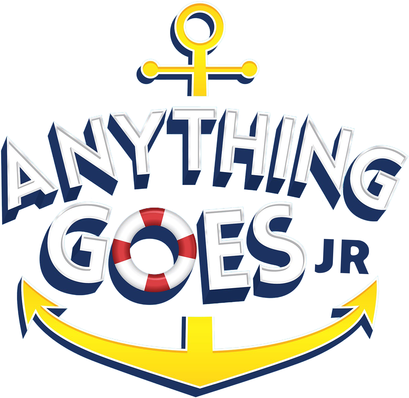 Logo Anchor 1