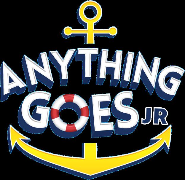 Logo Anchor 1