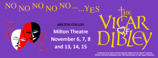 Follies - Banner Facebook Logo-2